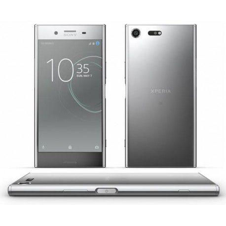 فلت شارژ موبایل سونی Sony XZ Premium    برای خرید و اطلاعات بیشتر به وب سایت ماکروتل مراجعه کنید. www.macrotel.ir