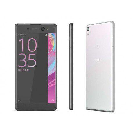 خشاب سیم کارت موبایل Sony XZ Premium    برای خرید و اطلاعات بیشتر به وب سایت ماکروتل مراجعه کنید. www.macrotel.ir