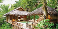 آب لوله کشی در تایلند قابل آشامیدن نبوده اما آبی که در رستوران ها در پارچ ارائه میگردد، تصفیه شده و قابل آشامیدن میباشد. با اطلاع از قیمت تور تایلند یک سفر برنامه ریزی شده را انتخاب نمایید.