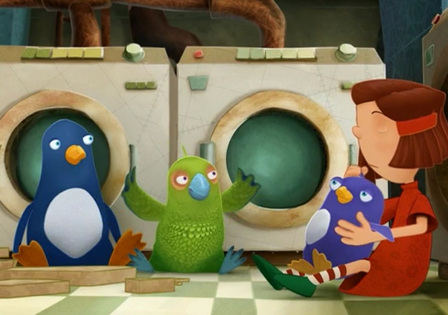 انیمیشن ماجراجویی جسپر  www.filimo.com/m/uxeM9