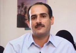 فیلم مستند اساتید نگارگر ایران   www.filimo.com/m/VyvGT