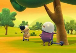 انیمیشن لوپ دیدو  www.filimo.com/m/hB4Uc