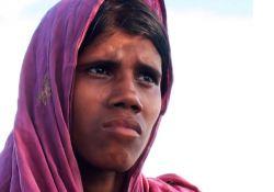 فیلم مستند سرزمین مادری   www.filimo.com/m/2ix0O