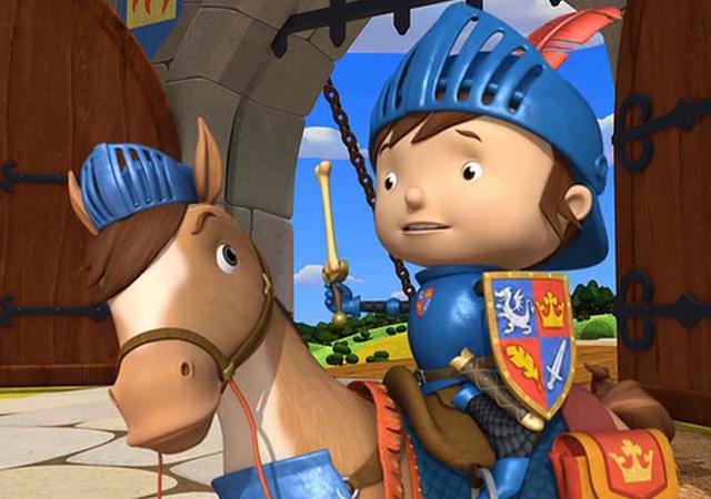 انیمیشن شوالیه اژدها  www.filimo.com/m/vlYri