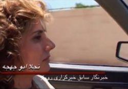 فیلم مستند خبرنگار اما   www.filimo.com/m/tCcw3