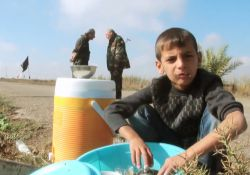 فیلم مستند مدافعان آمرلی   www.filimo.com/m/1Rgxf