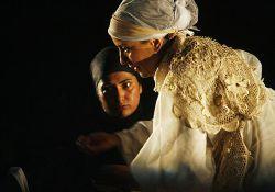 فیلم تئاتر سگ سکوت  www.filimo.com/m/NHm6o