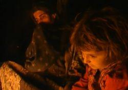 فیلم مستند خالق جبار   www.filimo.com/m/UKH0a