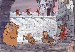 انیمیشن رابین هود  www.filimo.com/m/Vtx5J
