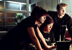 فیلم سینمایی امتیاز کامل  www.filimo.com/m/d0gkf