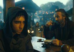فیلم سینمایی آخرین بادافزار  www.filimo.com/m/OMn1v