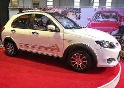 تاریخ وارد شدن سایپا کوییک به بازار مشخص شد http://fast-car.rozblog.com/post/108