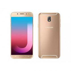 فلت شارژ موبایل سامسونگ Samsung J7 Pro   برای خرید و اطلاعات بیشتر میتوانید از سایت ماکروتل در لینک پایین استفاده نمایید