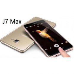 فلت شارژ سامسونگ Samsung Galaxy J7 Max   برای خرید و اطلاعات بیشتر میتوانید از سایت ماکروتل در لینک پایین استفاده نمایید