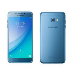 فلت شارژ گوشی سامسونگ Samsung Galaxy C5 Pro   برای خرید و اطلاعات بیشتر به وب سایت ماکروتل مراجعه کنید. www.macrotel.ir