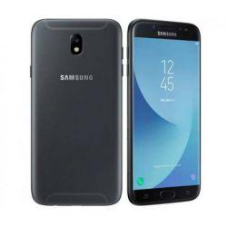 فلت شارژ گوشی سامسونگ Samsung Galaxy J7 2017   برای خرید و اطلاعات بیشتر به وب سایت ماکروتل مراجعه کنید. www.macrotel.ir