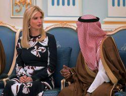 میگم بابات که حرفی خلیج فارس و داد بما کاش تورم میداد، چی میشد مگه :-/