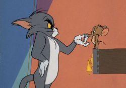 انیمیشن تام و جری  www.filimo.com/m/iDHjz