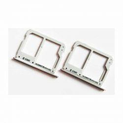 خشاب سیم کارت موبایل Samsung Galaxy C5 Pro   برای خرید و اطلاعات بیشتر به وب سایت ماکروتل مراجعه کنید. www.macrotel.ir