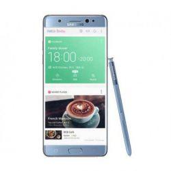 خشاب سیم کارت سامسونگ Samsung Note FE   برای خرید و اطلاعات بیشتر به وب سایت ماکروتل مراجعه کنید. www.macrotel.ir