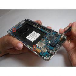 برد گوشی موبایل سامسونگ نوت 3 SAMSUNG NOTE 3   برای خرید و اطلاعات بیشتر به وب سایت ماکروتل مراجعه کنید. www.macrotel.ir