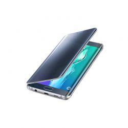 فلیپ کاور سامسونگ SAMSUNG S6 EDGE PLUS    برای خرید و اطلاعات بیشتر به وب سایت ماکروتل مراجعه کنید. www.macrotel.ir