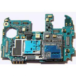 برد گوشی گلکسی اس 4 SAMSUNG Galaxy S4 i9500    برای خرید و اطلاعات بیشتر به وب سایت ماکروتل مراجعه کنید. www.macrotel.ir