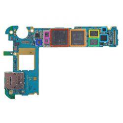 برد گوشی موبایل سامسونگ اس 6 ادج SAMSUNG S6 EDGE    برای خرید و اطلاعات بیشتر به وب سایت ماکروتل مراجعه کنید. www.macrotel.ir