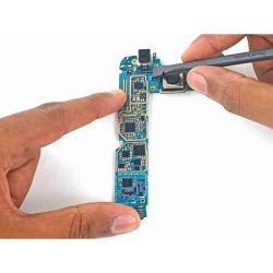 برد گوشی موبایل سامسونگ اس 6 SUMSUNG S6    برای خرید و اطلاعات بیشتر به وب سایت ماکروتل مراجعه کنید. www.macrotel.ir