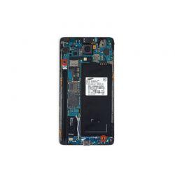 برد گوشی موبایل سامسونگ نوت 4 SAMSUNG NOTE 4    برای خرید و اطلاعات بیشتر به وب سایت ماکروتل مراجعه کنید. www.macrotel.ir