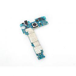 برد گوشی موبایل سامسونگ نوت 5 SAMSUNG NOTE 5    برای خرید و اطلاعات بیشتر به وب سایت ماکروتل مراجعه کنید. www.macrotel.ir