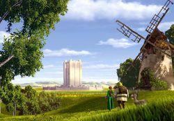 انیمیشن شرک  www.filimo.com/m/yBeD9