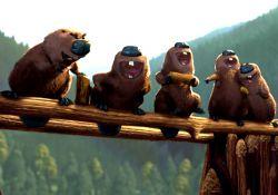 انیمیشن فصل شکار  www.filimo.com/m/YM6l3