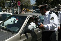 زمان بخشودگی دیرکرد جرایم رانندگی اعلام شد http://fast-car.rozblog.com/post/113