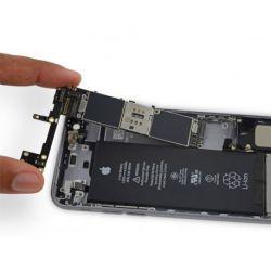 برد گوشی موبایل ایفون 6 اس APPLE IPHONE 6S    برای خرید و اطلاعات بیشتر به وب سایت ماکروتل مراجعه کنید. www.macrotel.ir