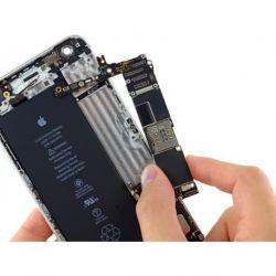 برد گوشی موبایل ایفون 6 پلاس APPLE IPHONE 6 PLUS    برای خرید و اطلاعات بیشتر به وب سایت ماکروتل مراجعه کنید. www.macrotel.ir