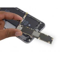 برد گوشی موبایل ایفون 6 اس پلاس APPLE IPHONE 6S PLUS    برای خرید و اطلاعات بیشتر به وب سایت ماکروتل مراجعه کنید. www.macrotel.ir