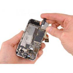 برد گوشی موبایل ایفون 4 اس APPIE IPHONE 4S    برای خرید و اطلاعات بیشتر به وب سایت ماکروتل مراجعه کنید. www.macrotel.ir
