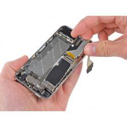 برد گوشی موبایل ایفون 4 APPLE IPHONE 4    برای خرید و اطلاعات بیشتر به وب سایت ماکروتل مراجعه کنید. www.macrotel.ir