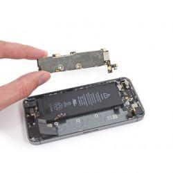 برد گوشی موبایل ایفون 5اس APPLE IPHONE 5S    برای خرید و اطلاعات بیشتر به وب سایت ماکروتل مراجعه کنید. www.macrotel.ir