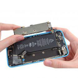 برد گوشی موبایل ایفون 5 سی APPLE IPHONE 5C    برای خرید و اطلاعات بیشتر به وب سایت ماکروتل مراجعه کنید. www.macrotel.ir
