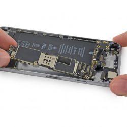 برد گوشی موبایل ایفون 6 APPLE IPHONE 6    برای خرید و اطلاعات بیشتر به وب سایت ماکروتل مراجعه کنید. www.macrotel.ir