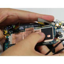 برد گوشی موبایل اچ تی سی ام 9 HTC M9    برای خرید و اطلاعات بیشتر به وب سایت ماکروتل مراجعه کنید. www.macrotel.ir
