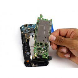 برد گوشی موبایل اچ تی سی وان ام 8 HTC ONE M8    برای خرید و اطلاعات بیشتر به وب سایت ماکروتل مراجعه کنید. www.macrotel.ir