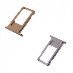 خشاب سیم کارت آیفون iPhone 6s    برای خرید و اطلاعات بیشتر به وب سایت ماکروتل مراجعه کنید. www.macrotel.ir