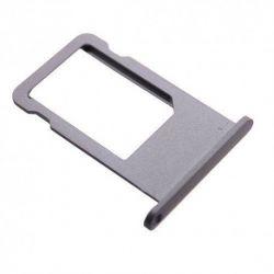 خشاب سیم کارت آیفون iPhone 6s plus    برای خرید و اطلاعات بیشتر به وب سایت ماکروتل مراجعه کنید. www.macrotel.ir