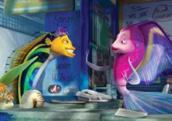انیمیشن داستان کوسه  www.filimo.com/m/rIo7h