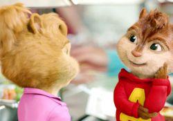 انیمیشن آلوین و سنجاب ها 2  www.filimo.com/m/zwPVk