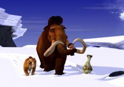 انیمیشن عصر یخبندان  www.filimo.com/m/nuJtV