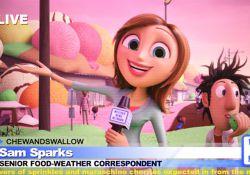 انیمیشن ابری با احتمال بارش کوفته قلقلی  www.filimo.com/m/Bx5gO